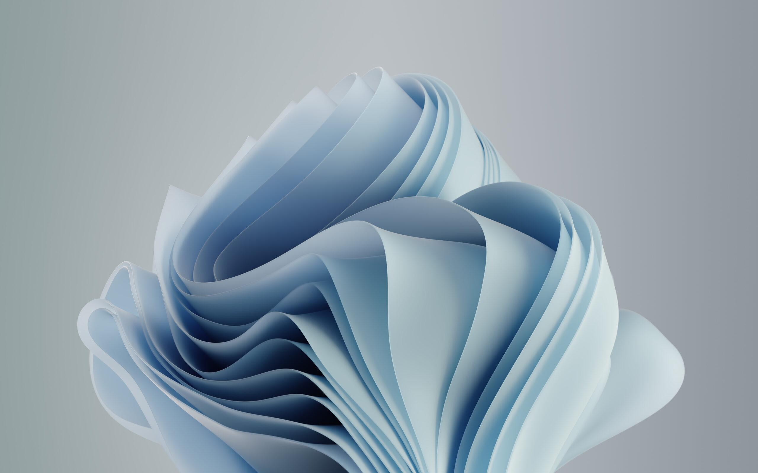 ويندوز 11 المميزات ومتطلبات التشغيل والنسخة التجريبية