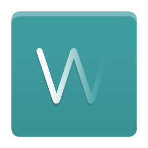Photo of تحميل تطبيق Wiper محادثة ومكالمات مجانية