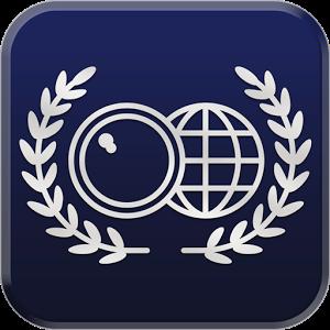 Photo of تحميل تطبيق Word Lens للايفون والاندرويد الترجمة عبر الكاميرا