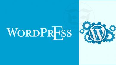 Photo of Classic Editor طريقة استعادة المحرر التقليدي في الووردبريس بعد تحديث ووردبريس 5.0