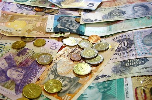 Photo of حساب قيمة العملات