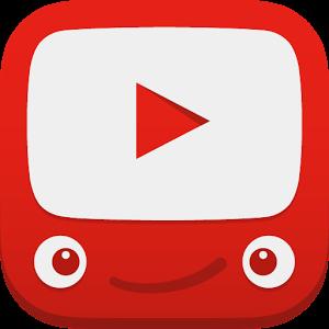 Photo of تطبيق Youtube Kids يوتيوب الاطفال على الاندرويد والايباد
