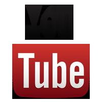 Photo of تحميل تطبيق يوتيوب على ويندوز فون
