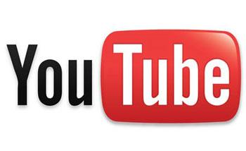 Photo of كيف تغير طول وعرض فيديو اليوتيوب في الووردبريس